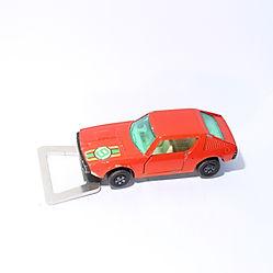 01_82-Renault_17_TL.JPG