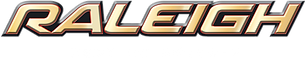 raleigh_logo.png