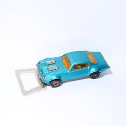 01_61-Pontiac_Firebird.JPG