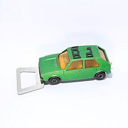 01_019-VWGolf1.JPG