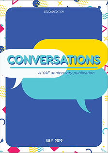 conversations-2019.png