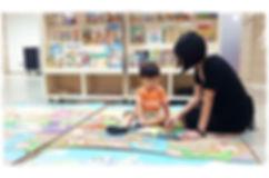 mobile-library-image.jpg