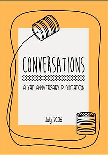 conversations-2016.png