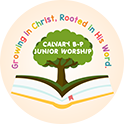 calvary-jw-logo.png
