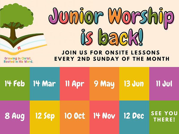 junior-worship-onsite-2021.jpeg