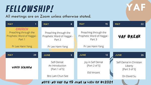 yaf-programme-may-jun2021revised.jpeg