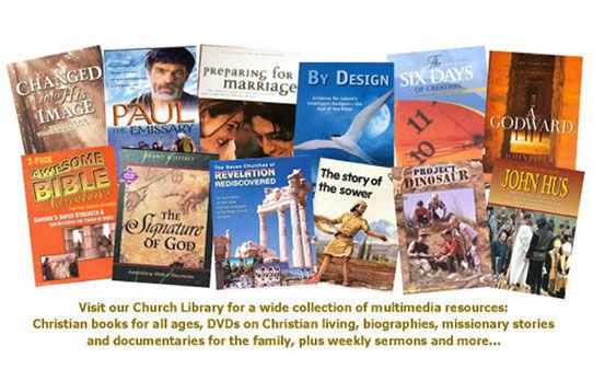 church-library-intro-image.jpg