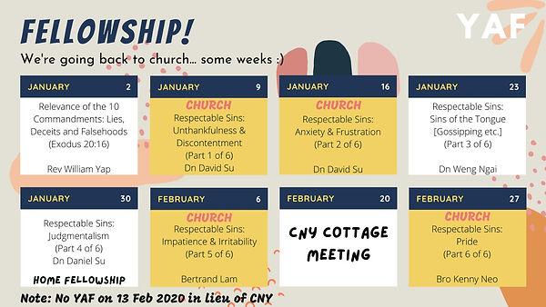 yaf-programme-jan-feb2021.jpeg