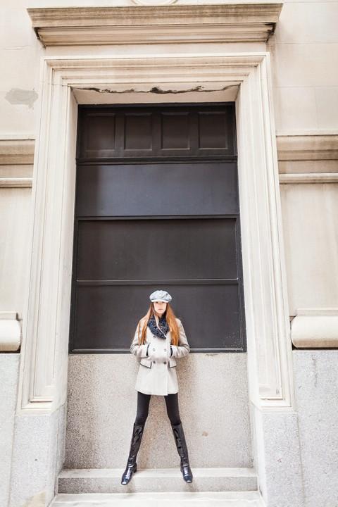 Editorial NYC 2 021.JPG