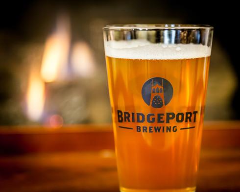 Holidays BridgePort 2017 010.jpg