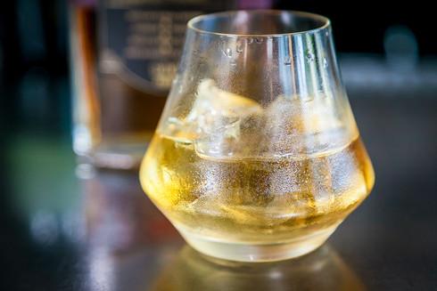 Shift Drinks 012.JPG