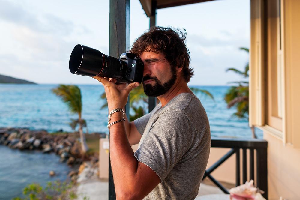 best lenses for beginners