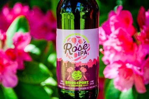 BridgePort Rose IPA 003.jpg