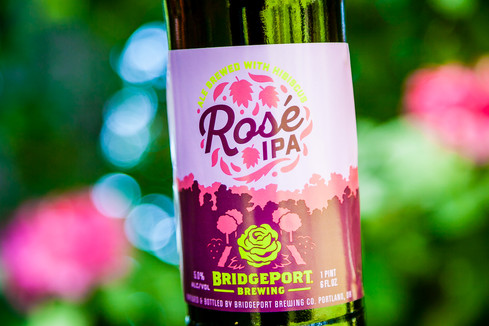 BridgePort Rose IPA 006.jpg