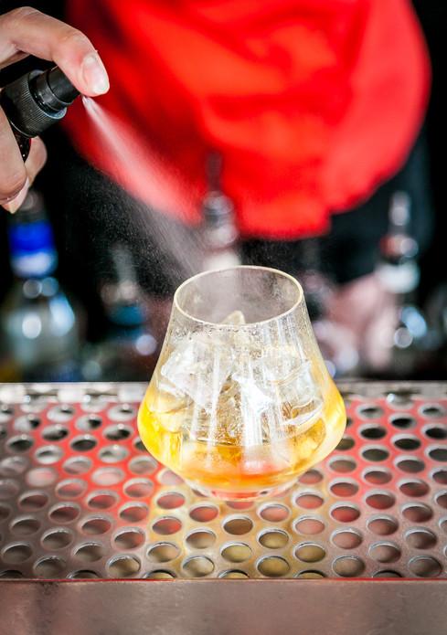 Shift Drinks 007.JPG