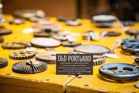 Old Portland 2016 200.JPG