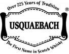 Usquaebach-Logo-300x236.jpg