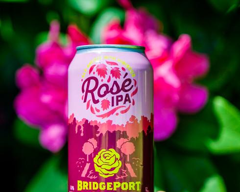 BridgePort Rose IPA 011.jpg