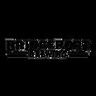 BridgePortBrewing_Logo_Black_0.png