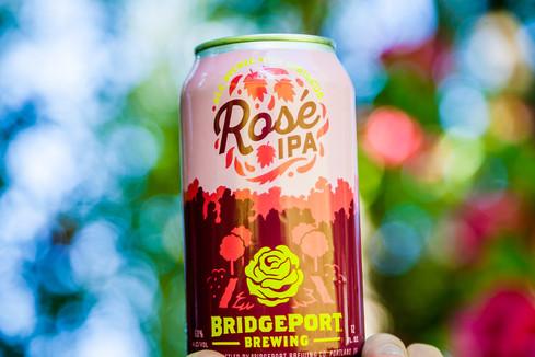 BridgePort Rose IPA 010.jpg