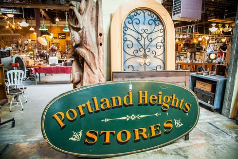 Old Portland 2016 102.JPG