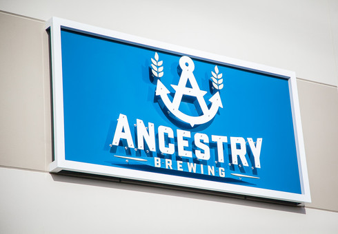Ancestry 2016 002.JPG