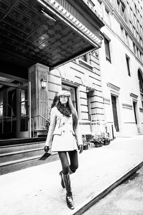 Editorial NYC 2 020.JPG
