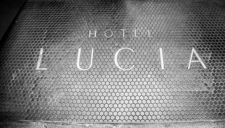 Hotel Lucia 2016 020.jpg