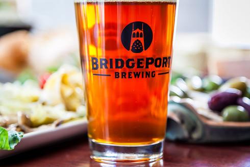 Thanksgiving BridgePort 2017 044.jpg