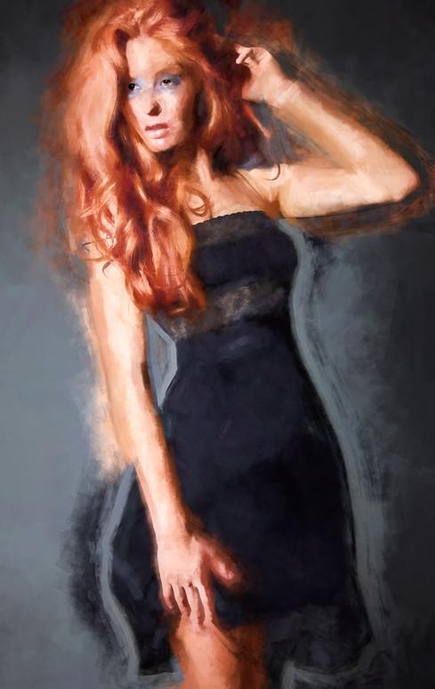 Woman 17
