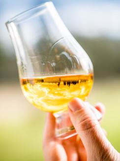 Usquaebach Whisky
