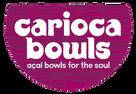 Carioca Logo.png