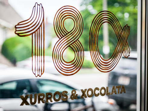 180 Churros 2017 125.JPG