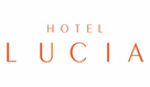 Hotel Lucia Logo.png