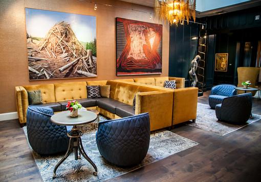 Hotel Lucia 2016 008.jpg