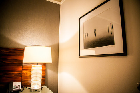 Hotel Lucia 2016 049.jpg