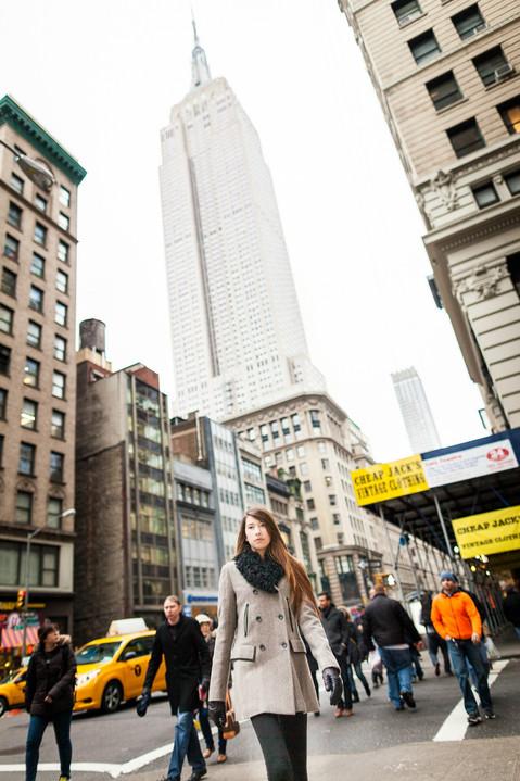 Editorial NYC 2 022.JPG