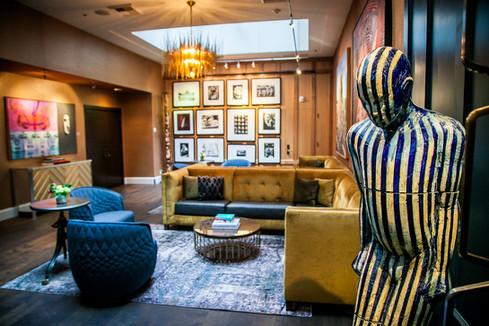Hotel Lucia 2016 011.jpg
