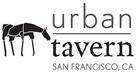 Urban Tavern Logo.jpg