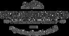 YNRG Logo.png