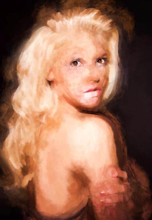 Woman 26