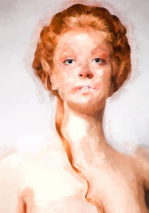 Woman 39