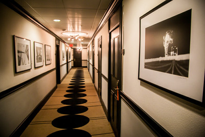 Hotel Lucia 2016 079.jpg