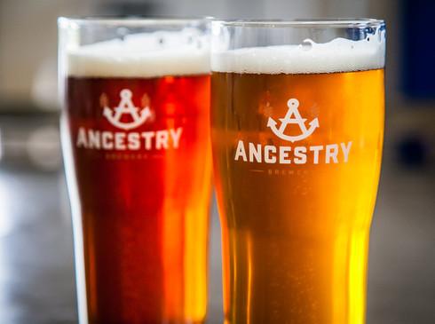 Ancestry 2016 166.JPG