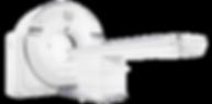 utc780-benefits-fullwidth-v1-1.png