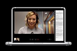 Lifesize-Call-Chat-Full-Screen-800-min.p