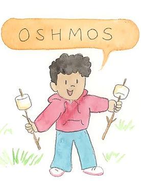 Oshmos