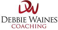 debbie-waines-color.jpg