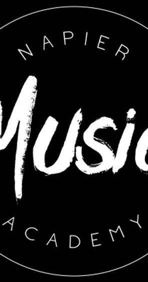 NMA-Logo-Black_d400.png
