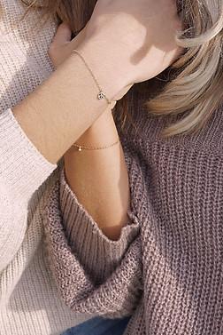 braceletsgirls_edited.jpg